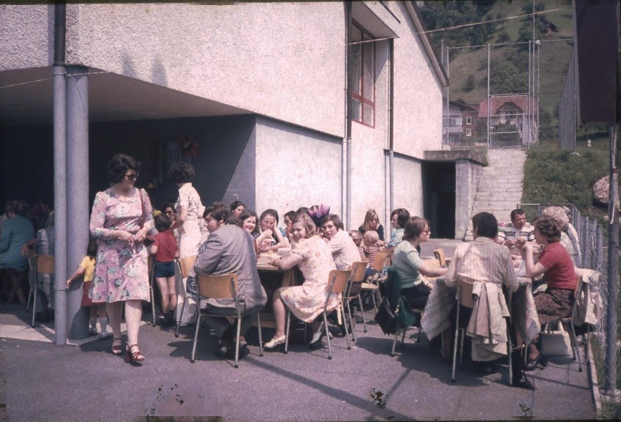 1975 Kluftfest und Elternabend - Elternabend75_040