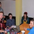 09_Des jeunes gens venus participer à la soirée spéciale ADDICTION avec l'association GREA (Groupement romand d'études des addictions).JPG