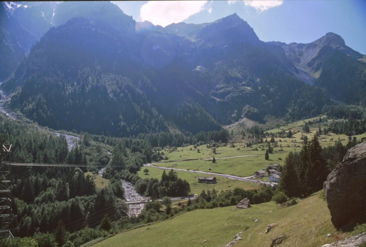 1996 Sommerlager - Sola96_150