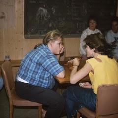 1987 Sommerlager BR - SolaBR87_086