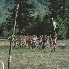 1981 Sommerlager JW - SolaJW81_156