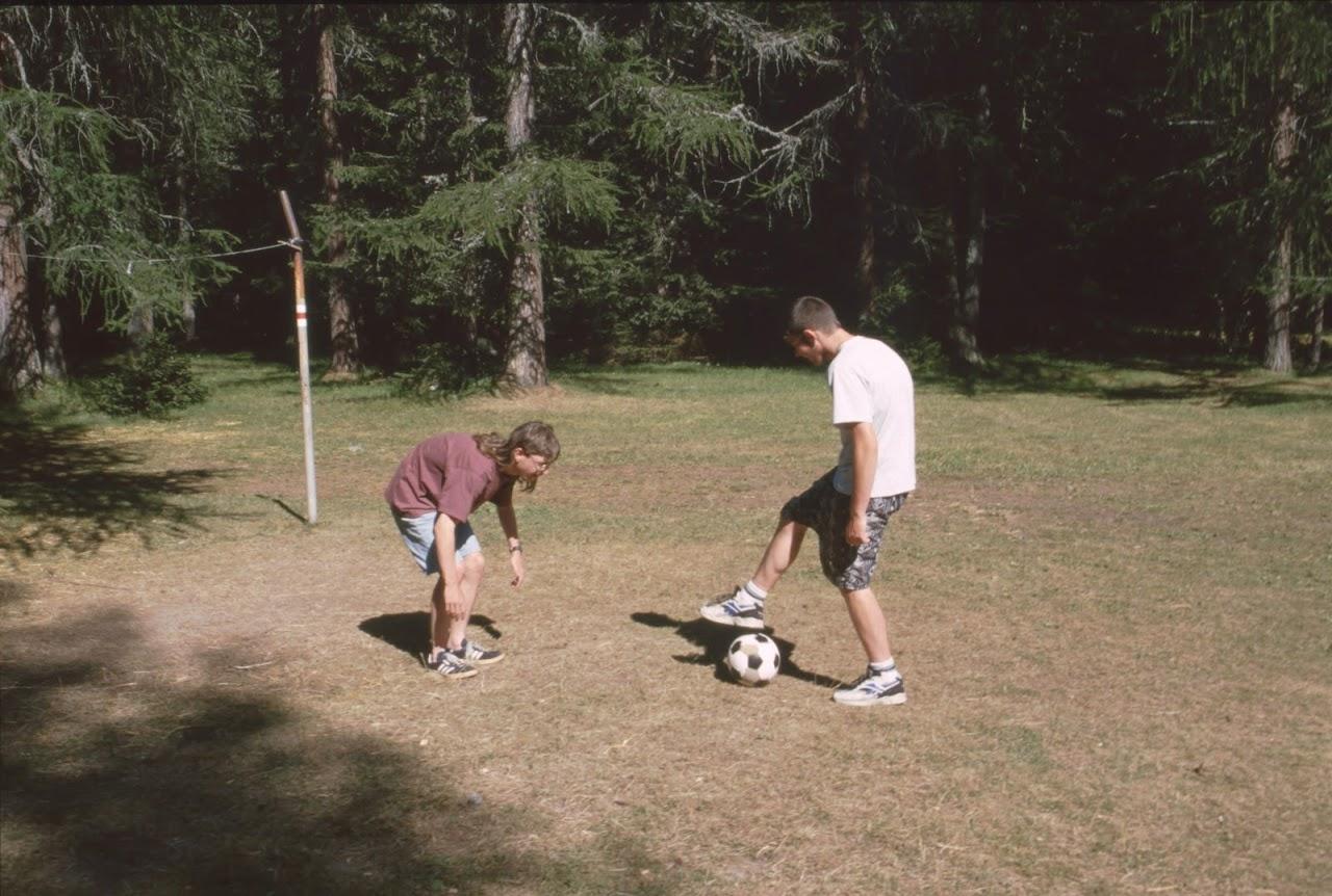 1996 Sommerlager - Sola96_217