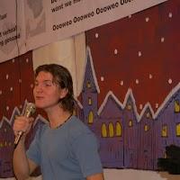 SinterKlaas 2007 - PICT3823