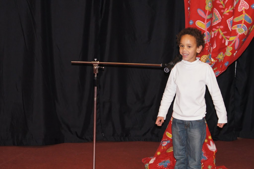 SinterKlaas2010 - DSC00226