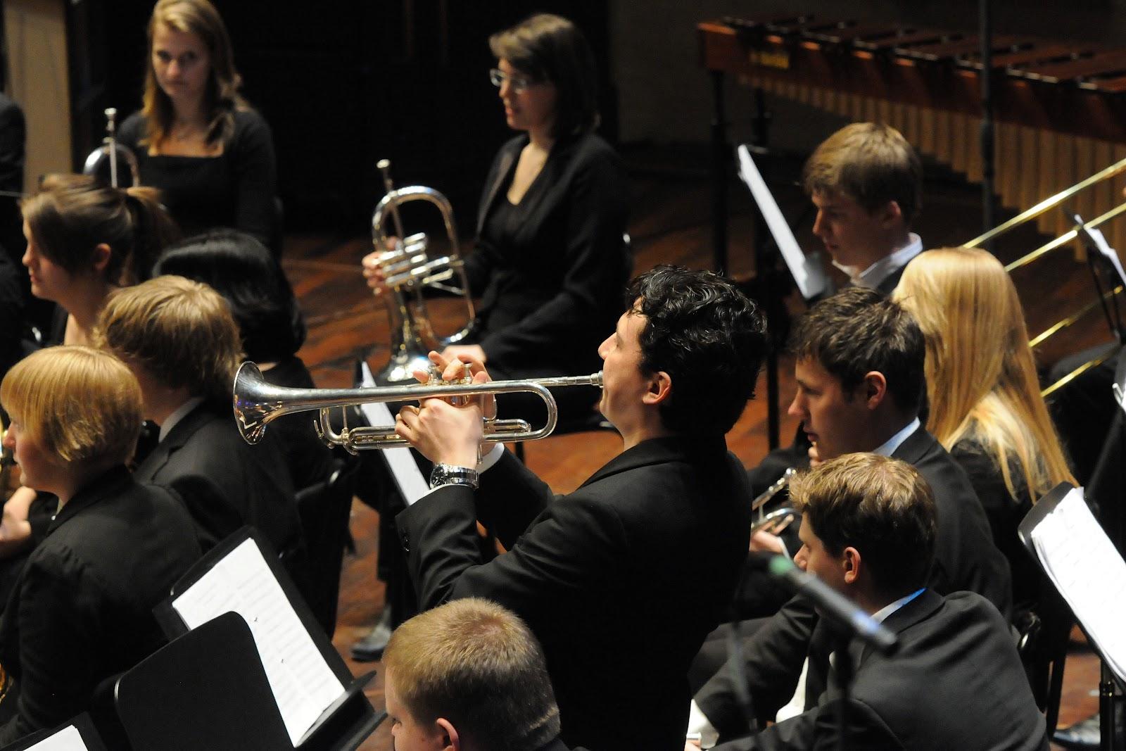 2012-05-06 Farewell Concert EBBC