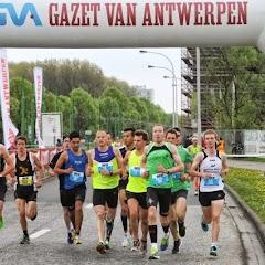 26/04/15 Antwerp 10 ...