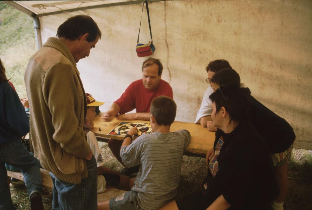 1995 Sommerlager - Sola95_204