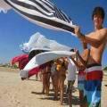 summer-camp-2012-1-5-2-gallery