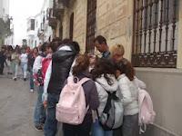 excursion-tarifa-5-1-gallery