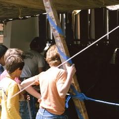 1982 Sommerlager - Sola82_360