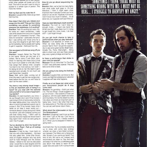 2008-12 Clash - p.83