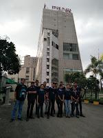 industry-visit-(1)-bng-kolkata-hotel-management