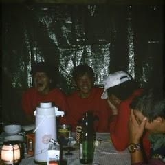 1994 Sommerlager - Sola94_123