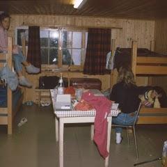 1987 Sommerlager BR - SolaBR87_122