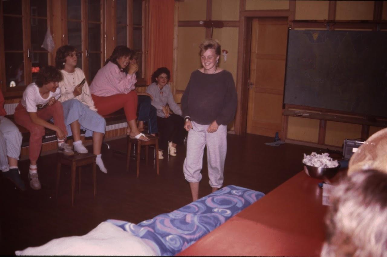 1986 Sommerlager BR - SolaBR86_151