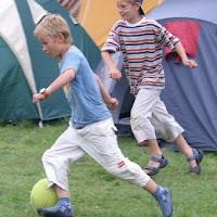 Kampeerweekend  23,24 juni 2006 - kwk_2006 216