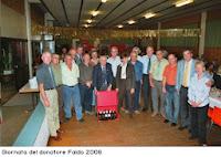 giornata_del_donatore_faido_2006_02