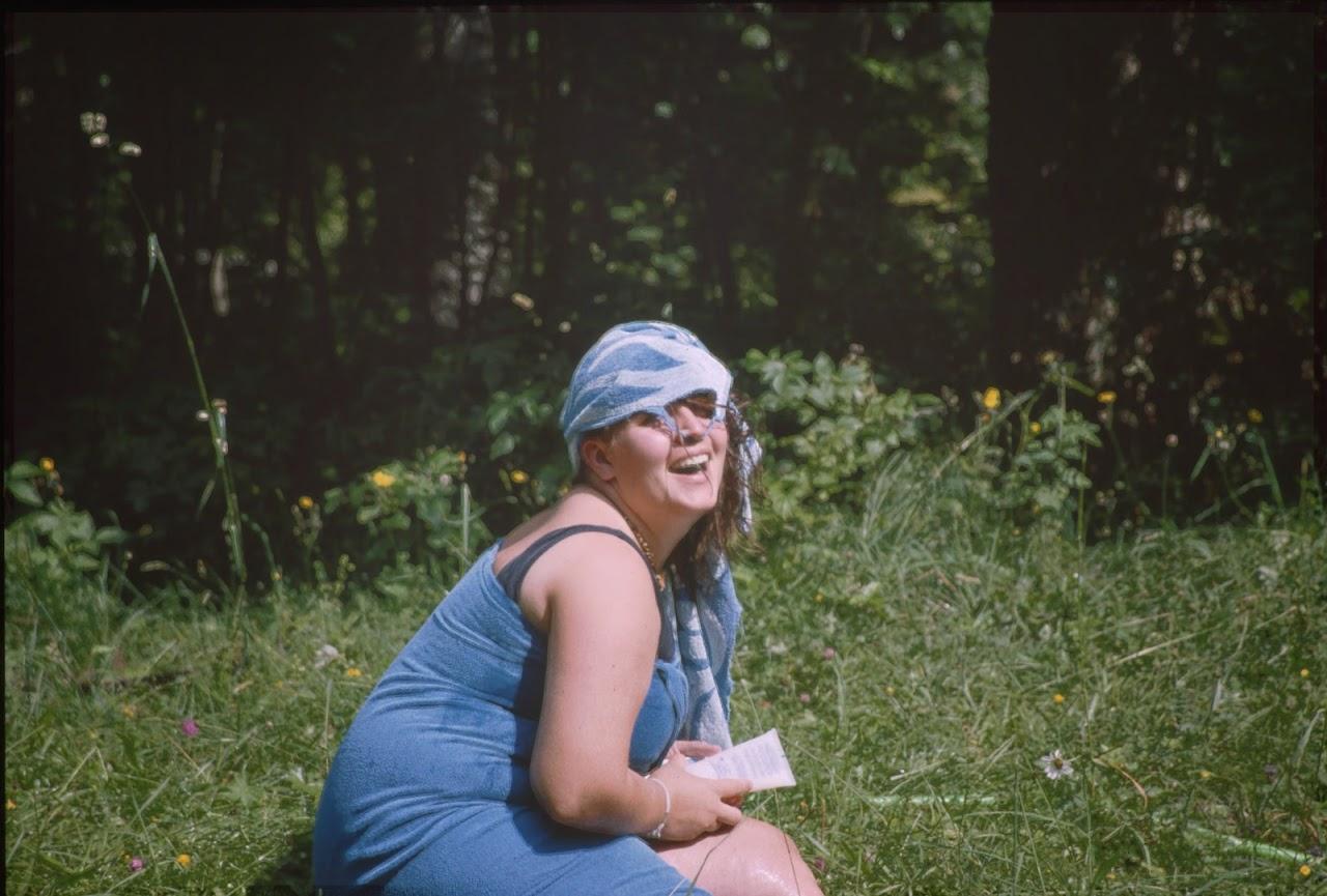 1999 Sommerlager - Sola99_014