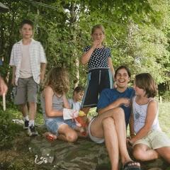 2001 Sommerlager - Sola01_183