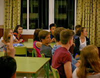 diary-bilingual-camp-2013-2-1-gallery