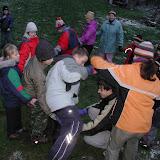 Spolupracujeme (3) - rozmotáváme Gordický uzel