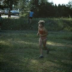 1981 Sommerlager JW - SolaJW81_091