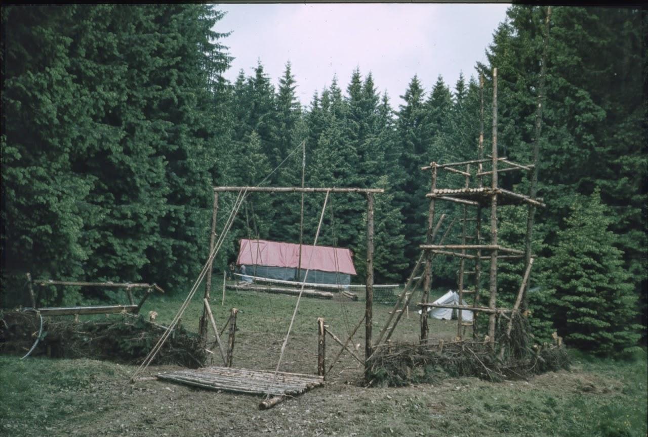 1980 Sommerlager - Sola80_140