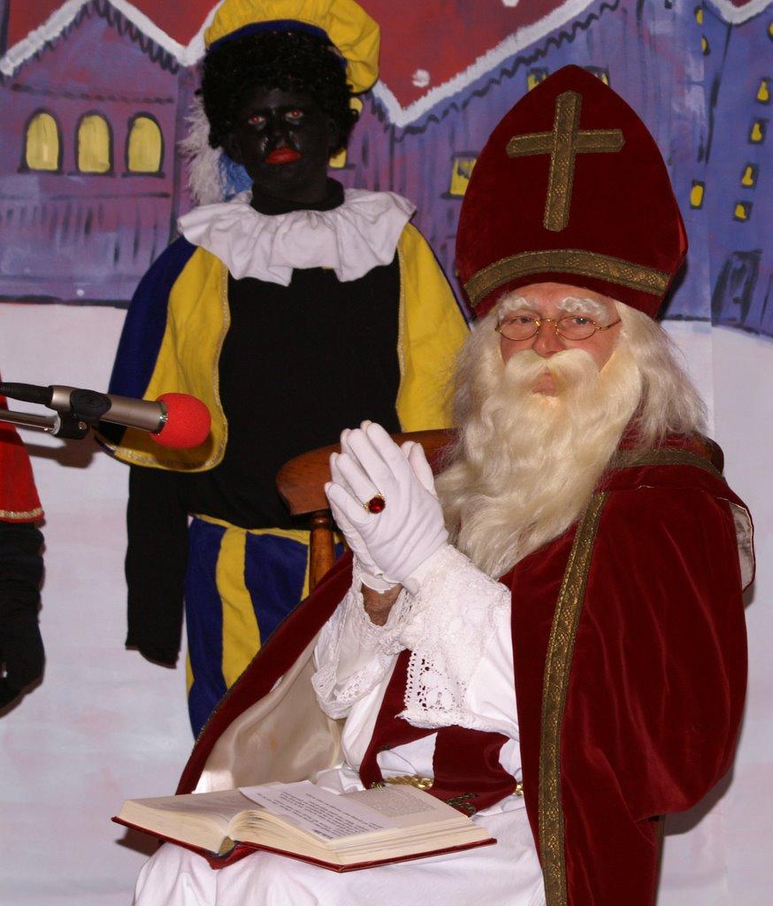 St. Klaasfeest 2005 - PICT0040
