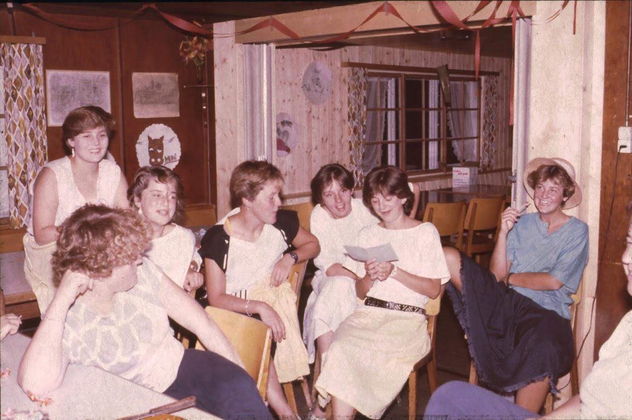 1985 Sommerlager - Sola85_192