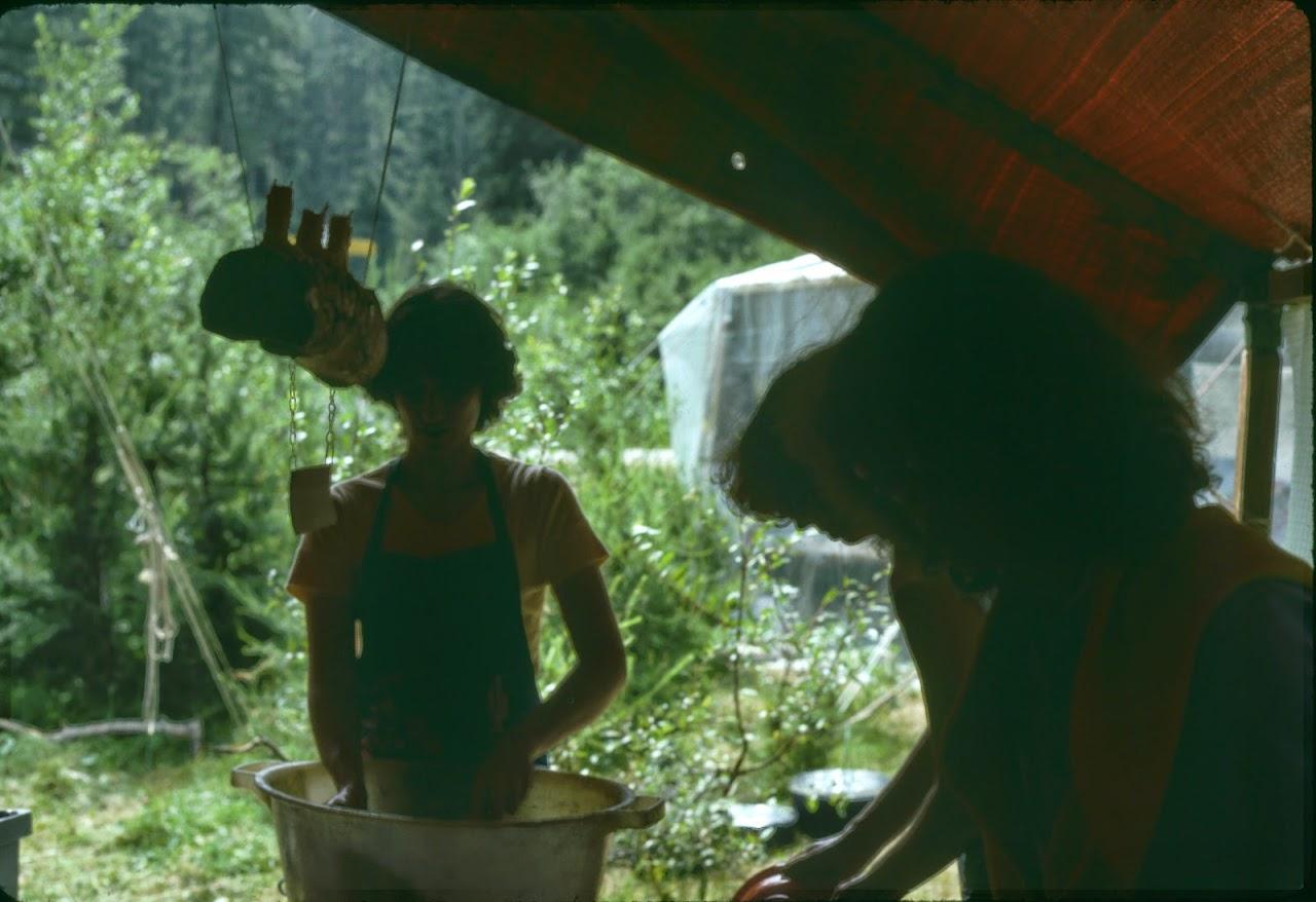 1981 Sommerlager JW - SolaJW81_204
