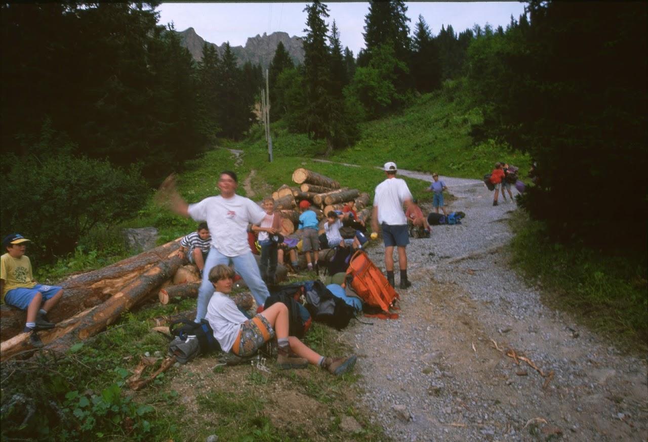 1997 Sommerlager - Sola97_227