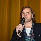 Thomas IMBACH, réalisateur