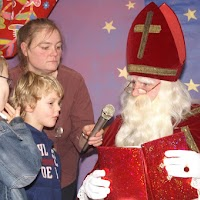 SinterKlaas 2006 - PICT1560