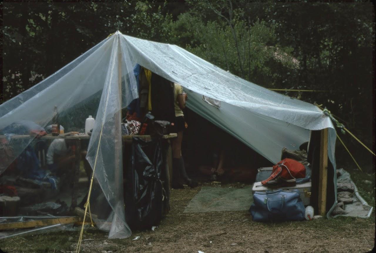 1981 Sommerlager JW - SolaJW81_158