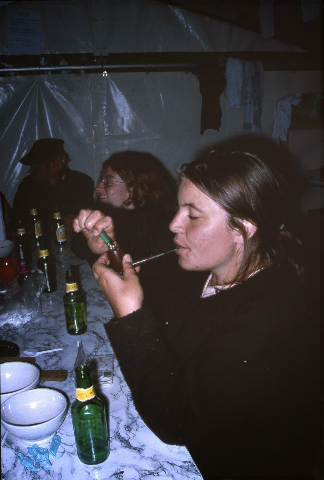 1999 Sommerlager - Sola99_021