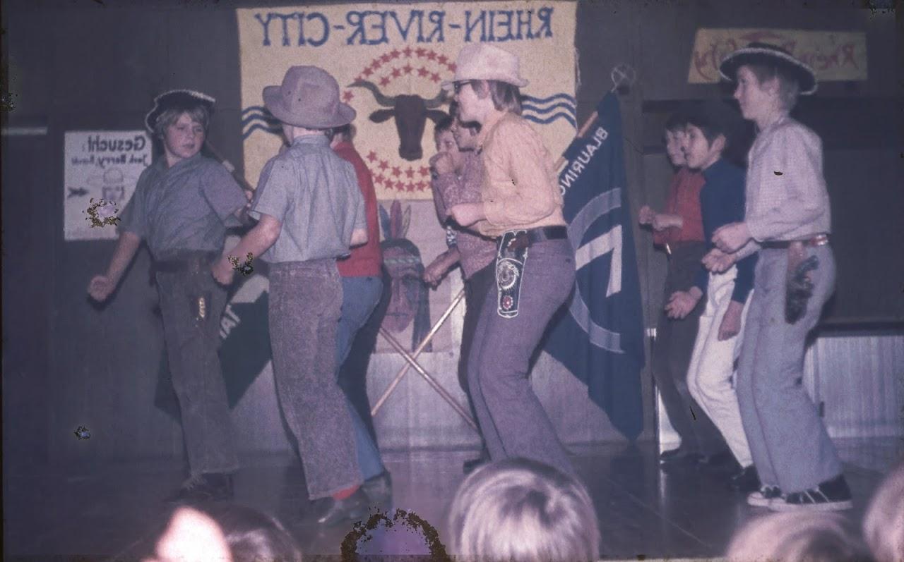 1973 Elternabend - Elternabend73_014
