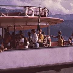 1985 Sommerlager - Sola85_189