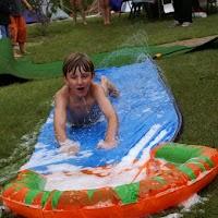 Kampeerweekend 2007 - PICT3053
