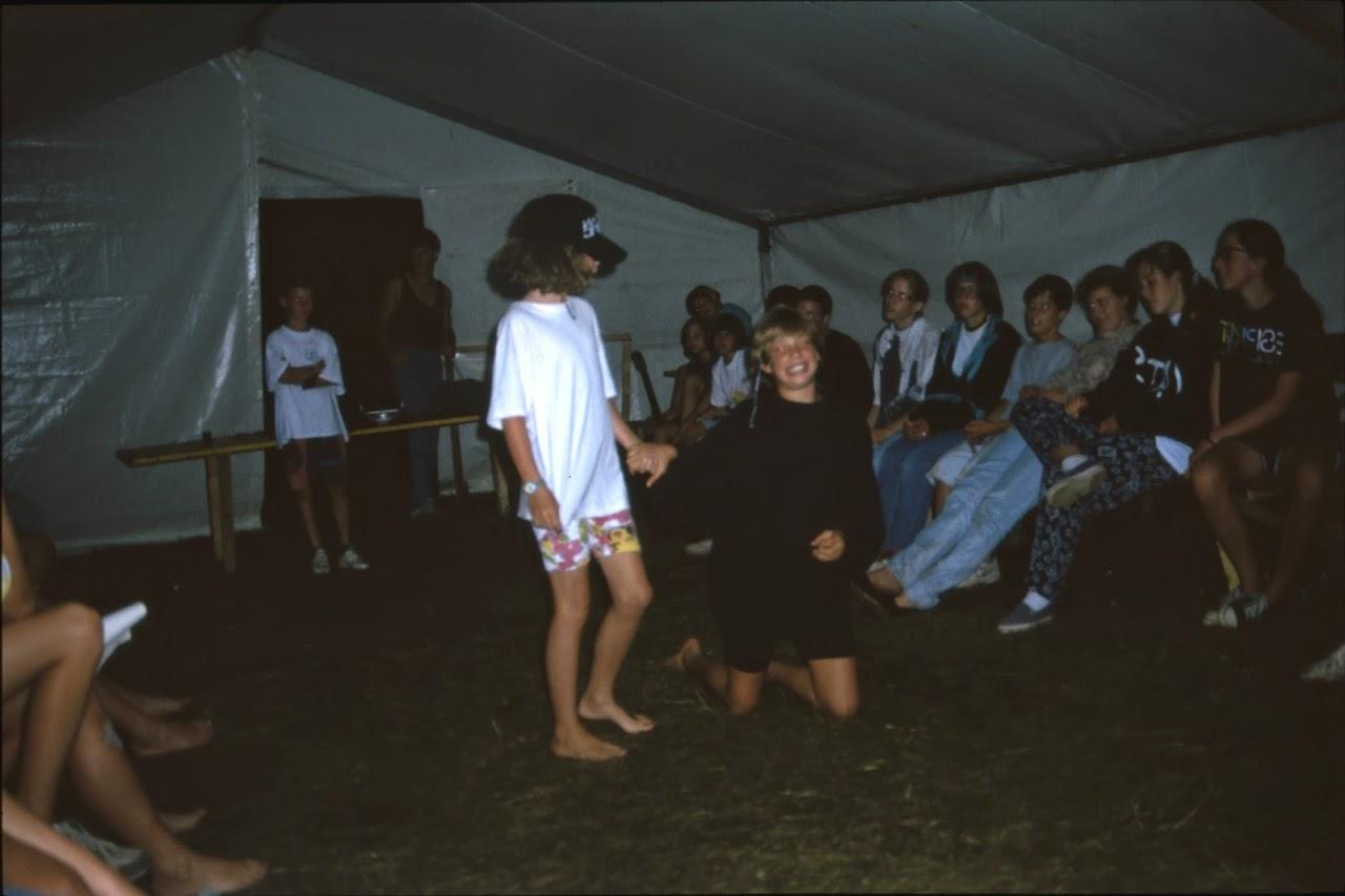 1994 Sommerlager - Sola94_184