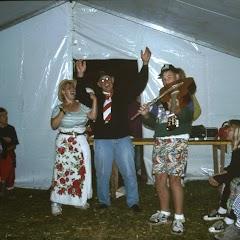 1993 Sommerlager - Sola93_238