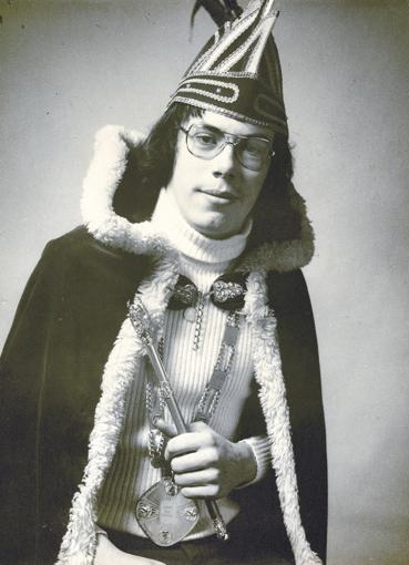 Crit I 1977