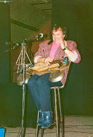 Joyet et Roll Mops 04 1994 Cuillé