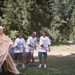 1999 Sommerlager - Sola99_032