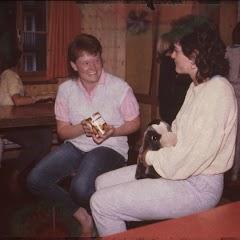 1986 Sommerlager BR - SolaBR86_181