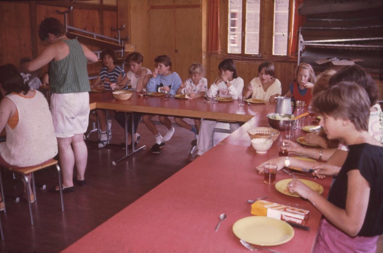 1986 Sommerlager BR - SolaBR86_015