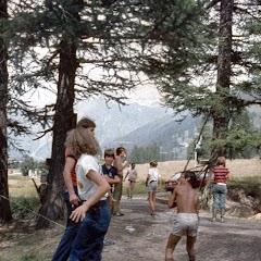 1982 Sommerlager - Sola82_236