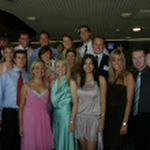 2005 Royal Randwick Races