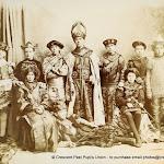 1890s_school show(2)