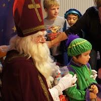 Sinter Klaas 2012 - DSC00521