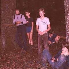 1982 Sommerlager - Sola82_135